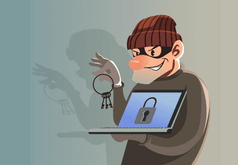 Ransomware Schadsoftware Verschlüsselung