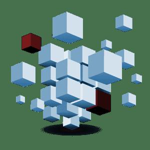 Hyperkonvergente Serversysteme