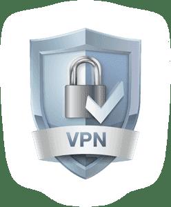 Standortvernetzung VPN