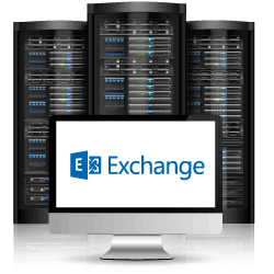Exchange Server München