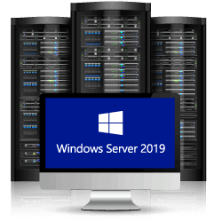 Windows Server München